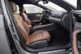 Audi A4 Avant_27