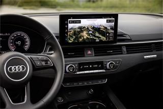 Audi A4 Avant_28