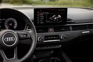 Audi A4 Avant_29
