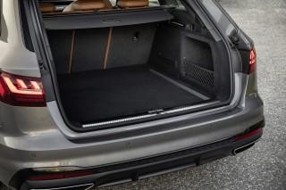 Audi A4 Avant_30