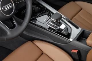 Audi A4 Avant_31