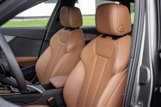 Audi A4 Avant_32