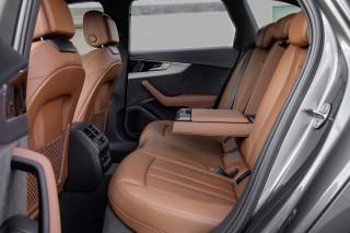 Audi A4 Avant_33