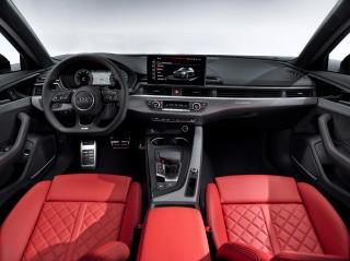 Audi A4 Avant_34