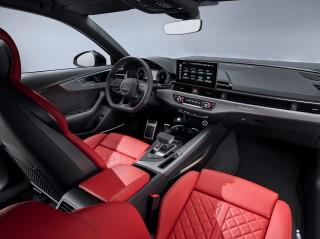 Audi A4 Avant_35