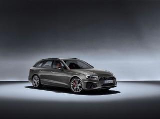 Audi A4 Avant_36