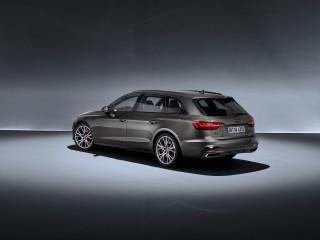Audi A4 Avant_37