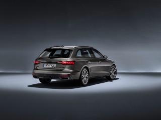 Audi A4 Avant_38