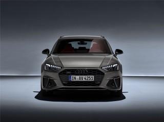 Audi A4 Avant_39