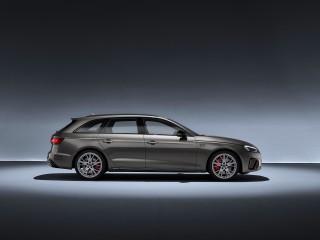Audi A4 Avant_41