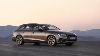 Audi A4 Avant_42