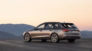 Audi A4 Avant_43