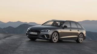Audi A4 Avant_44