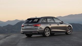 Audi A4 Avant_45