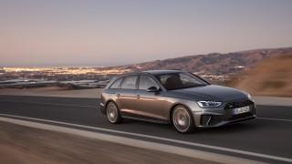 Audi A4 Avant_46