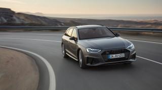 Audi A4 Avant_47