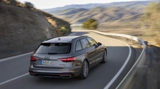 Audi A4 Avant_48