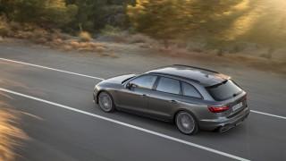 Audi A4 Avant_49
