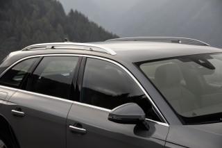Audi A4 allroad quattro_03