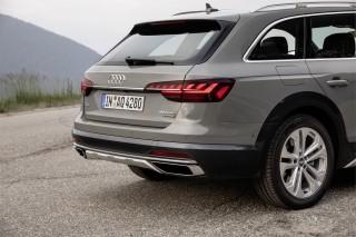 Audi A4 allroad quattro_04