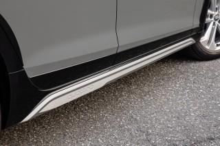 Audi A4 allroad quattro_05