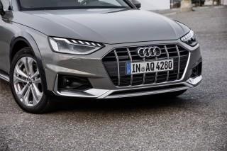 Audi A4 allroad quattro_06