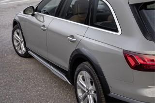 Audi A4 allroad quattro_07