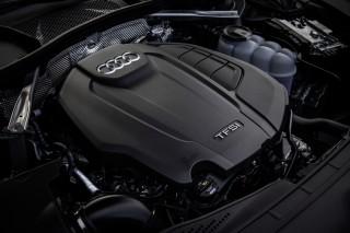 Audi A4 allroad quattro_12