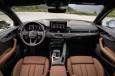 Audi A4 allroad quattro_13