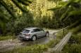 Audi A4 allroad quattro_28