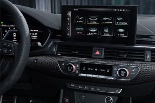 Audi A4 allroad quattro_30