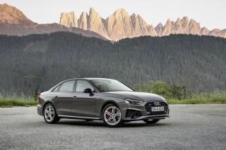 Audi A4_04