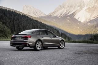 Audi A4_05