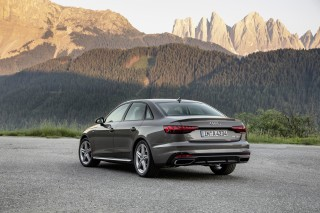 Audi A4_06
