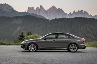 Audi A4_07