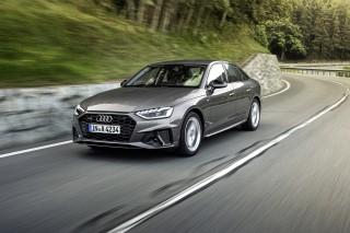 Audi A4_08