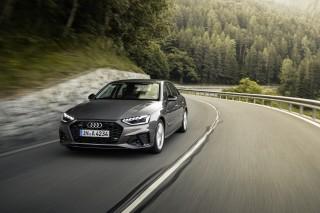 Audi A4_09