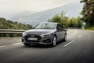 Audi A4_10