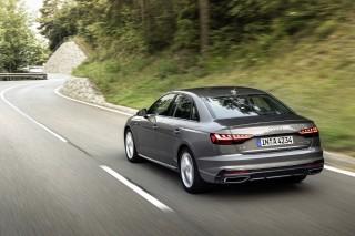 Audi A4_12
