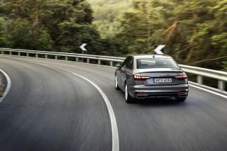 Audi A4_13