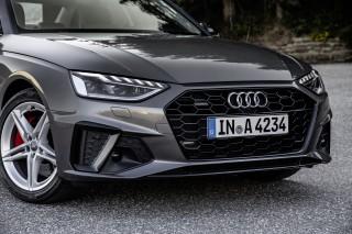 Audi A4_15