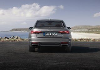 Audi A4_26