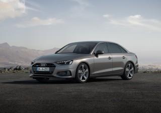 Audi A4_28
