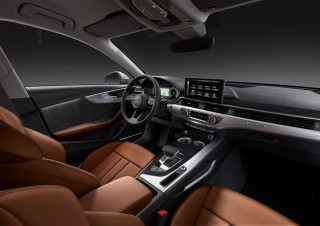 Audi A4_31