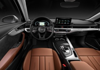Audi A4_32