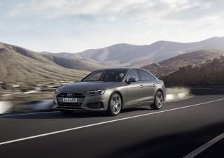 Audi A4_33