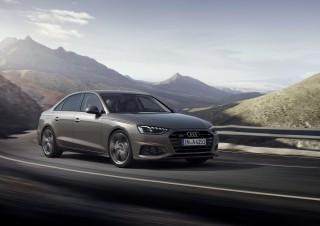 Audi A4_35