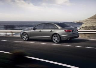 Audi A4_36