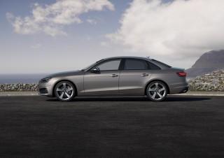 Audi A4_37