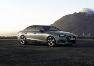 Audi A4_38